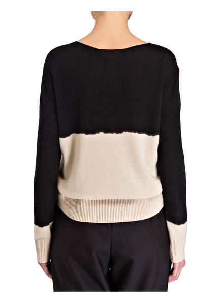 Marc O'Polo Pure Cashmere-Pullover