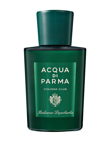 ACQUA DI PARMA COLONIA CLUB  (Bild 1)