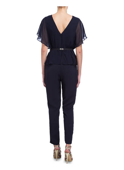 Phase Eight Jumpsuit BLOSSOM