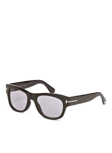 Tom Ford Sonnenbrille Ft4087 Tom N.2 AgL618HHL