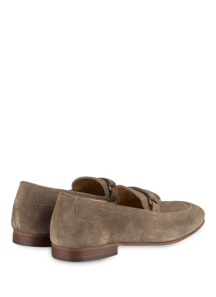 H by hudson Loafer RENZO
