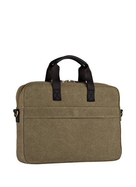 SOUVE BAG CO Laptop-Tasche