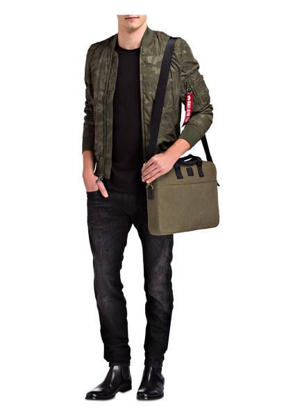 SOUVE BAG CO Laptop-Tasche