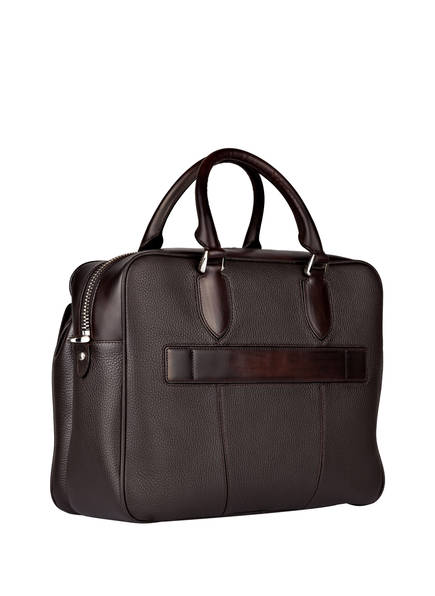Santoni Business-Tasche