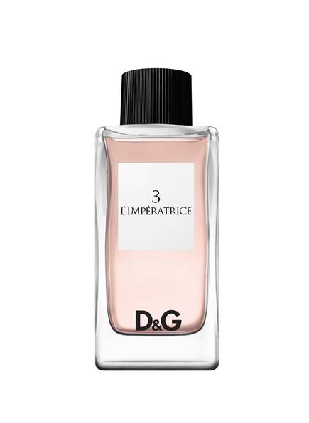 DOLCE & GABBANA Fragrances L'IMPÉRATRICE  (Bild 1)