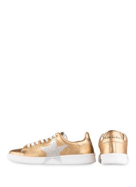 NiRa Rubens Sneaker DAIQUIRI