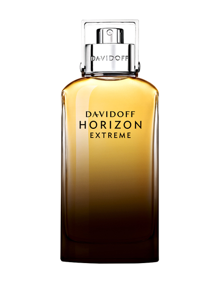 Davidoff HORIZON EXTREME (Bild 1)