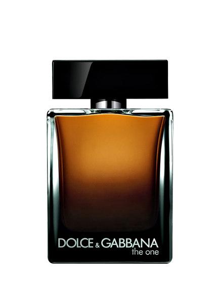 DOLCE & GABBANA Fragrances THE ONE FOR MEN (Bild 1)