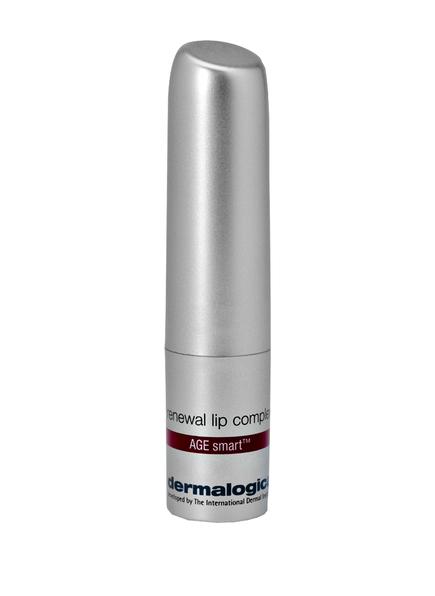 dermalogica AGE SMART RENEWAL LIP COMPLEX (Bild 1)