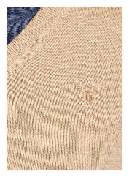 GANT Feinstrickpullover