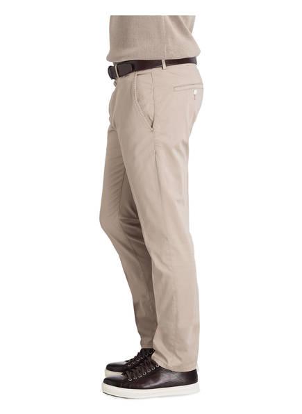 HUGO Chino HELGO Slim-Fit