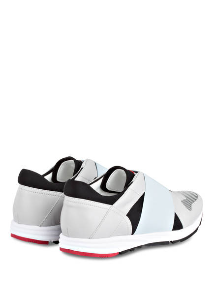 HUGO Sneaker ASYA-E