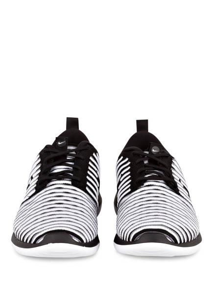 Nike Sneaker ROSHE TWO FLYKNIT