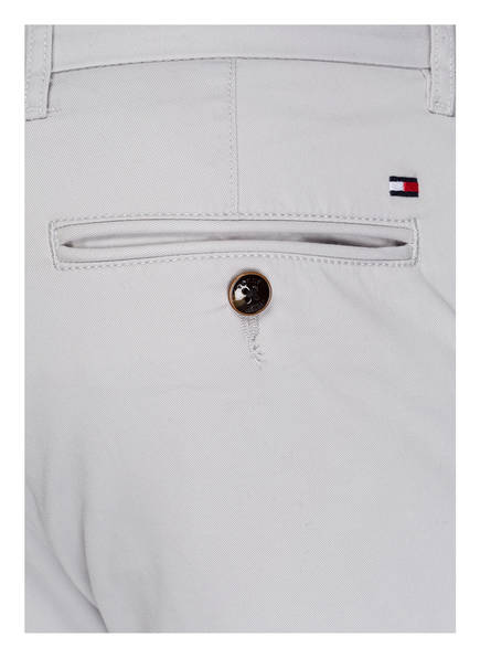 TOMMY HILFIGER Chino C-DENTON Straight-Fit