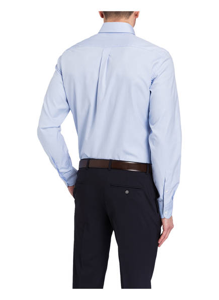 Ermenegildo Zegna Oxfordhemd Slim-Fit