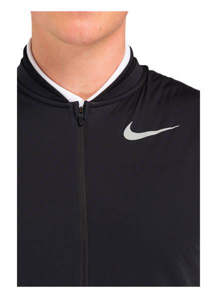 Nike Funktionsweste ZONED AEROLAYER