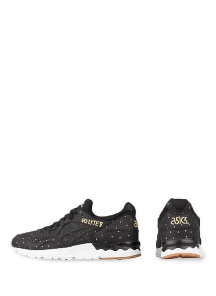 ASICS Sneaker GEL-LYTE V<br>          Valentines Pack