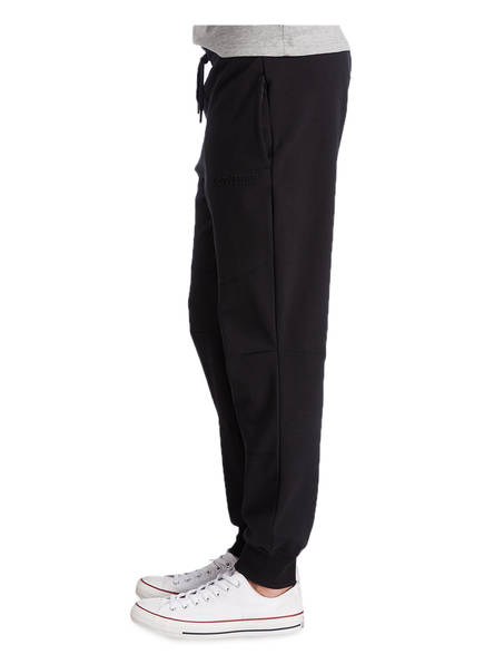 CONVERSE Sweatpants WINDSTOPPER
