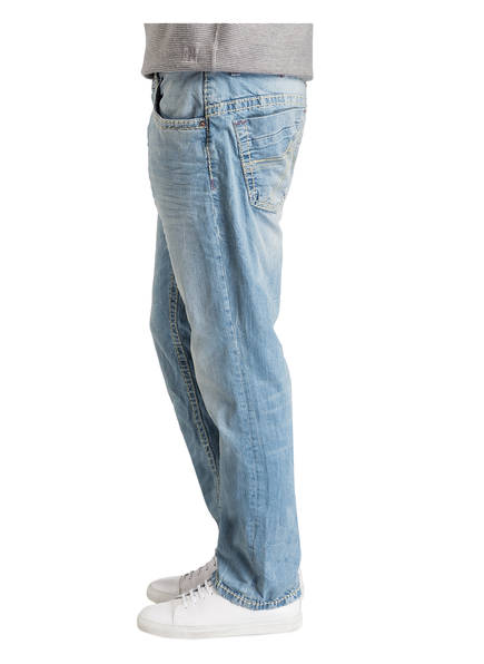 CAMP DAVID Jeans CO:NO:C622 Comfort-Fit