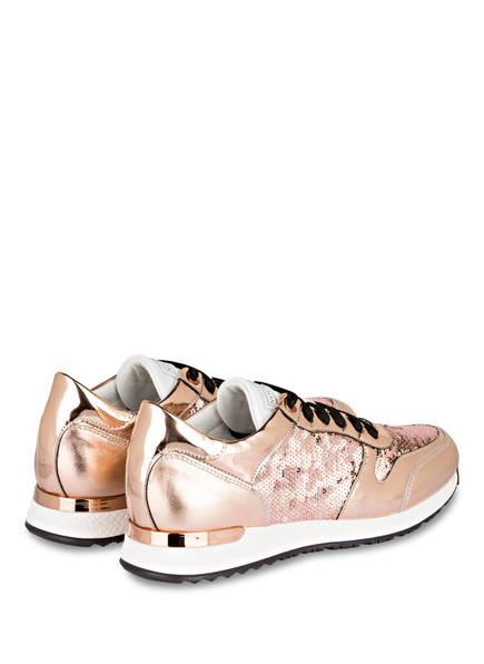 NO CLAIM Sneaker CIARA 1