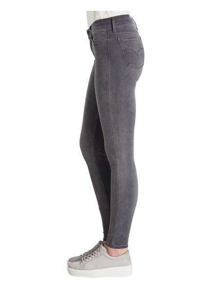 Levi's® Jeans 710