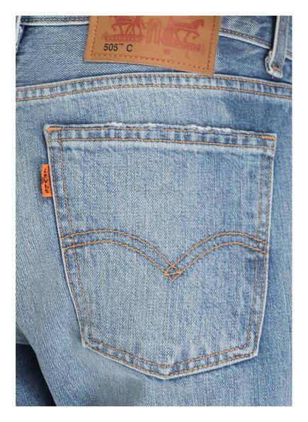 Levi's® Girlfriend-Jeans 505™ C