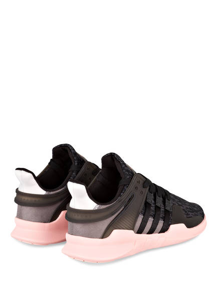 adidas Originals Sneaker EQT SUPPORT ADV