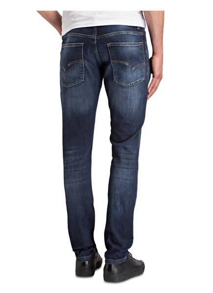 strellson Jeans ROBIN Slim-Fit