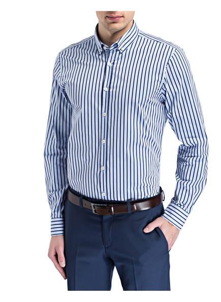 strellson Hemd REN-W Modern-Fit