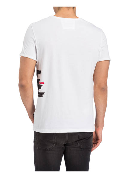 strellson T-Shirt J-BROOKS