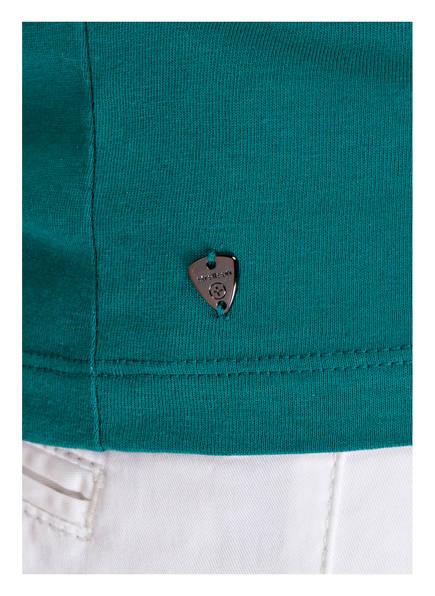 strellson T-Shirt J-BROOKS-R