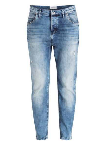 Marc O'Polo DENIM Boyfriend-Jeans FREYA