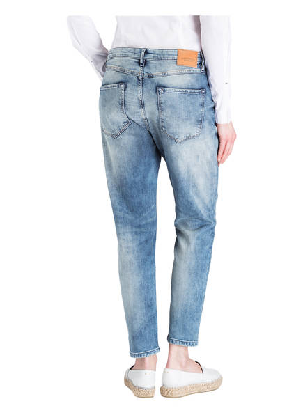 Marc O'Polo DENIM Boyfriend-Jeans FREYA