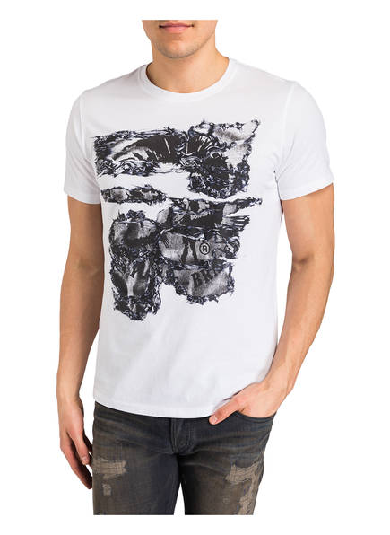 DIESEL T-Shirt JOE