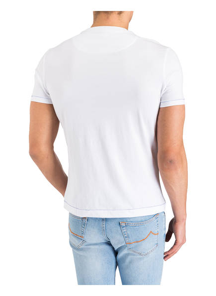 LA MARTINA T-Shirt