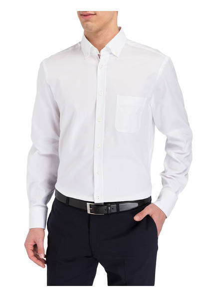 van Laack Hemd ROY Tailor-Fit