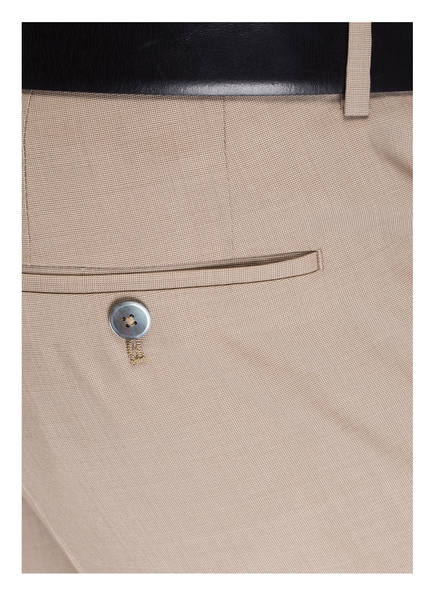BOSS Anzug HUTSON4/ GANDER1 Slim-Fit