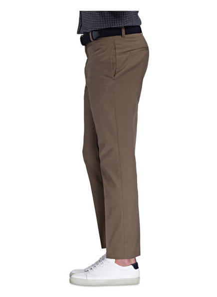 WOOD WOOD Chino TRISTAN Regular-Fit