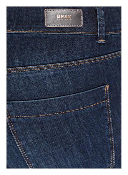 BRAX 7/8-Jeans SHAKIRA