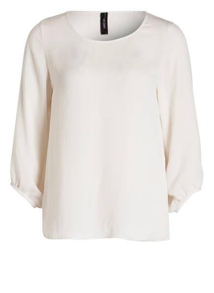 MARCCAIN Blusenshirt mit 3/4-Arm, Farbe: ECRU (Bild 1)