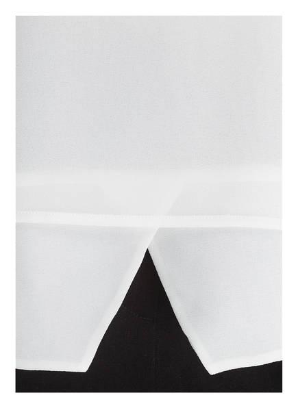 s.Oliver BLACK LABEL Blusenshirt