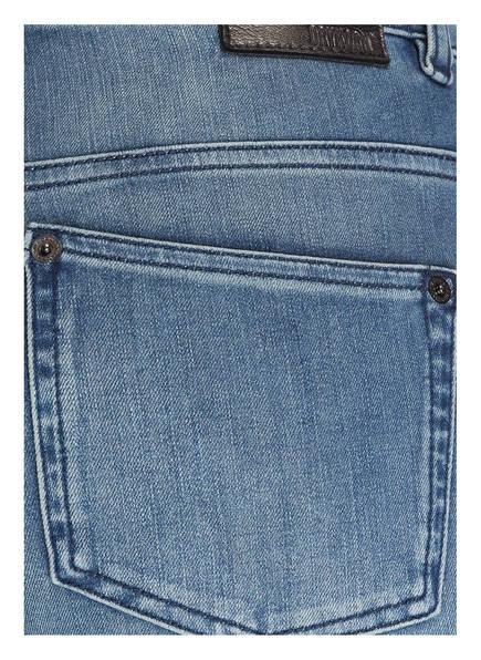DRYKORN Skinny-Jeans SOON