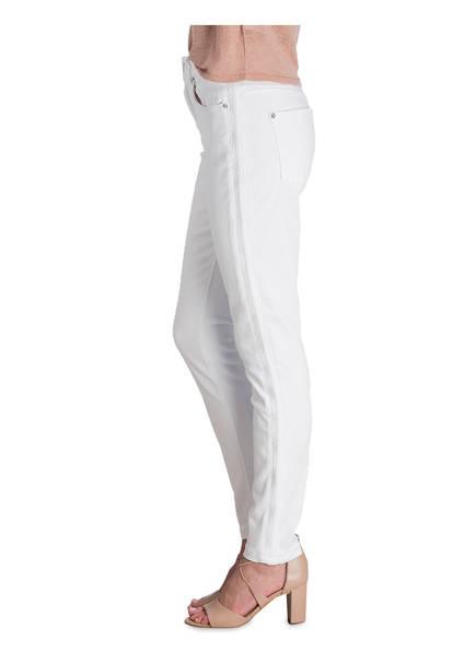 DRYKORN Jeans SOON