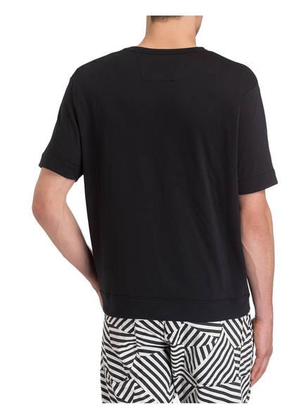 TIGER OF SWEDEN JEANS T-Shirt