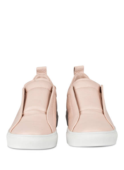 KENNEL & SCHMENGER Slip-on-Sneaker BASKET