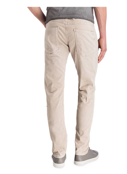 REPLAY Jeans ANBASS Slim-Fit