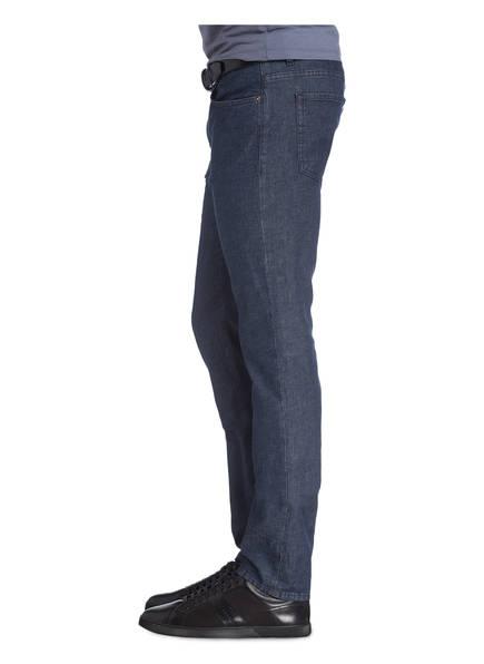 BOSS Jeans DELAWARE3-1 Slim-Fit