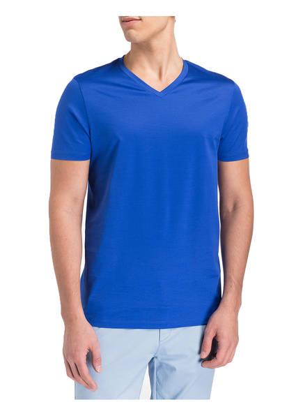 BOSS T-Shirt TEAL14