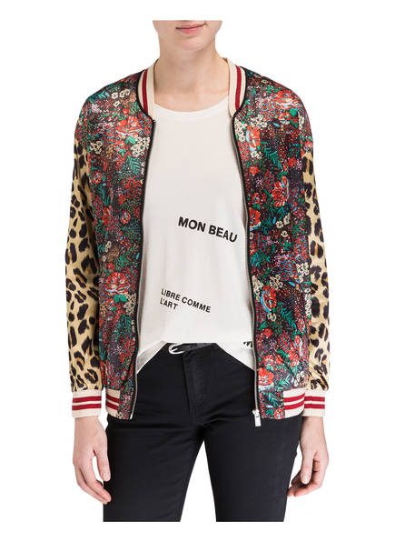 SCOTCH & SODA Blouson