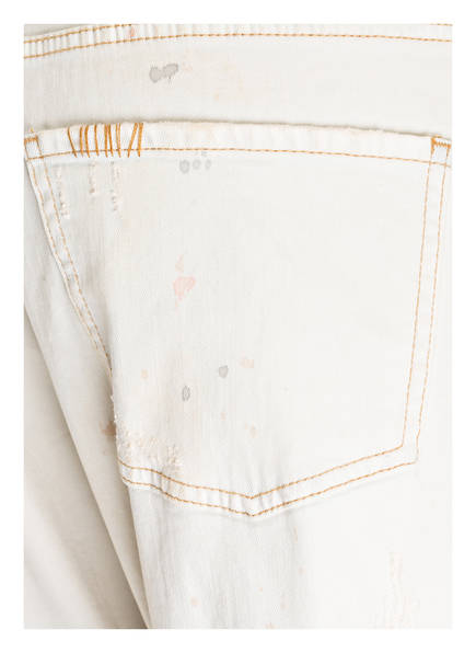 SCOTCH & SODA Girlfriend-Jeans MICKEY
